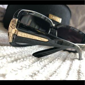 🌟Gucci Ladies Sunglasses 🌟